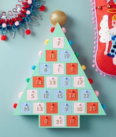 How to make your own christmas crackers from hobbycraft youtube the rosy nicholas christmas collection solutioingenieria Images