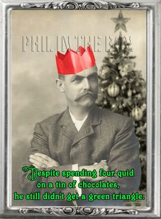 Your place to buy and sell all things handmade Christmas 2017, Christmas Cards, Triangle, Etsy Shop, Chocolate, Handmade Gifts, Victorian, Christmas E Cards, Kid Craft Gifts
