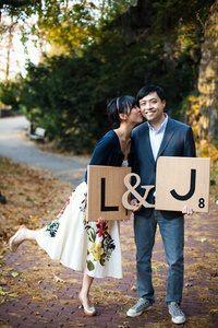 colores-de-boda-fichas-scrabble-decoracion
