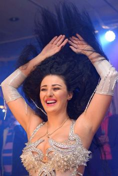 Sofinar Dancer. Sofinar Gourian.  Safinar. Safinaz. BellyDance. Egypt. by https://www.facebook.com/sofinarpageofficial/photos_stream