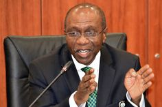 CBN to meet BDC operators on naira rates today: Nigeria's central bank officials will meet bureau de change operators on Tuesday to try to…