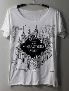Die Marauder Karte Shirt Harry Potter Karte von ThinkingGallery https://www.etsy.com/de/listing/157293515/die-marauder-karte-shirt-harry-potter?ref=sr_gallery_25&ga_search_query=harry+potter&ga_page=2&ga_spelling_accepted=harry+poter&ga_search_type=all&ga_view_type=gallery