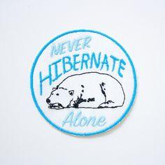 http://sosuperawesome.com/post/153450749454/patches-by-newwoodsman-on-etsy-browse-more