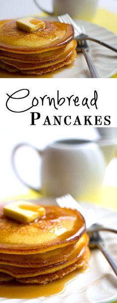 EAT - Breakfast on Pinterest | Breakfast and brunch, Breakfast and ...