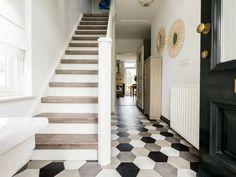 Beste afbeeldingen van traprenovatie in home decor