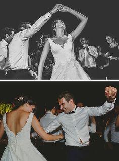 The House & The Garden wedding, düğün, düğün fotoğrafı, turkey, destination wedding, düğün fotoğrafçısı, wedding photographer, wedding photos, gelin, bride, groom, damat, wedding photography, wedding photos, düğün fotoğrafları, turkey wedding photography, turkey wedding photos, turkey wedding photo ideas, europe wedding photos, bridesmaid, bridal, wedding photojournalism, North cyprus wedding photos, North cyprus wedding photography, girne dugun, lefkosa dugun, gazimagusa dugun, KKTC dugun