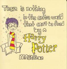 So true. :-)