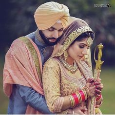punjabi couple wallpapers hd pictures wallpapers pinterest