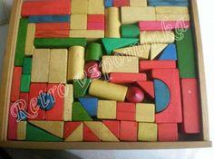 Vintage Toys, Retro Vintage, Childhood, Socialism, 3, Historia, Childhood Memories, Nostalgia, Old Fashioned Toys