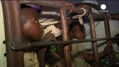 Nigeria: liberadas 234 mujeres y niños secuestrados por Boko Haram
