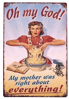 Texto inspirado no dia das mães...
