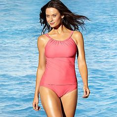 8fc27307b7962 10 Best High neck tankini images | Bathing Suits, Swimsuits, Baby ...