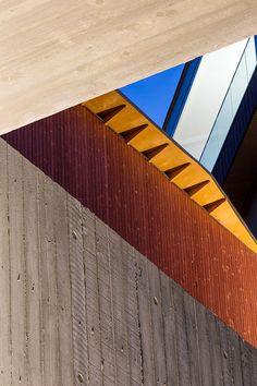 Finnish Nature Center Architecture_2