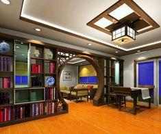 study room ideas - Google Search