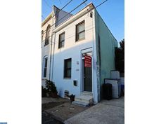 1013 Salter St, Philadelphia, PA 19147. 3 bed, 1 bath, $340,000. This gorgeous proper...