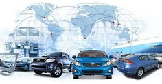 www.bidgodrive.com provides in house #vehicle #export #services as well as #autotransport no matter where you #live in the #world #uae #dubai #ghana #nigeria #jordan #germany #europe #usa #mexico #russia #ukraine #saudiarabia #japan #thailand #philippines #georgia