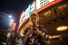 """We caught up with Keith Ape to learn more about his hit single """"It G Ma,"""" a possible collaboration with Bape and what he plans for his future. Keith Ape, Interracial Love, Bape, Manga Art, Music Artists, Collaboration, Asian Boys, Cactus, Korean"""