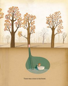 Oliver Jeffers - Buscar con Google