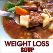 Weight Loss Soup Check more at http://www.healthyandsmooth.com/weight-loss/weight-loss-soup/