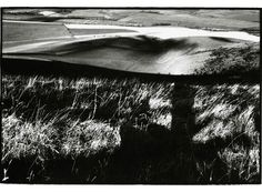 B&W analogue landscape, documentary & reportage photography by Toby Deveson. Using a Nikkormat, lens & Kodak T-Max Printed in the darkroom by Toby Reportage Photography, Documentaries, Celestial, Landscape, Nature, Prints, Outdoor, Style, Outdoors