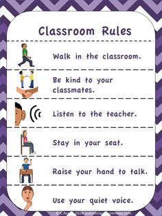 Autism Classroom Resources Visual Rules and Expectations (FREEBIE!) by Autism Classroom News: www. Classroom Behavior, Autism Classroom, Special Education Classroom, Future Classroom, Classroom Resources, Classroom Rules High School, Classroom Expectations, Autism Resources, Classroom Organization