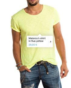 7 Best Fashion Men images  ba58642c8f98f