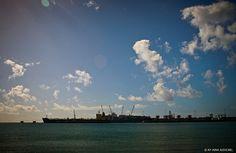 Port de Toamasina