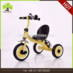2016 New Tricycle Toy Plastic Tricycles Bikes Various Plastic Tricycle Kids Bike For Sale - Buy Tricycle,Tricycle Kids,Plastic Tricycle Kids Bike Product on Alibaba.com