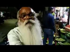 I Support NARENDRA MODI Halloween Face Makeup, Music, Muziek, Musik, Songs