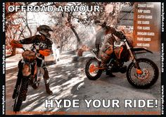 #hydeguards #dirtbikes Sump, Dirtbikes, Hyde, Motocross, Offroad, Adventure, Off Road, Dirt Biking, Dirt Bikes