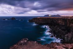 Landscape Pictures, Water, Outdoor, Las Palmas, Country, Ocean, Passion, Gripe Water, Outdoors