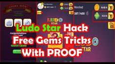 Ludo Star Hack and Cheats Online Generator for Android and iOS You Can Generate Unlimited Free Gems and Coins Get Free GEMS and COINSclick the button blow! Amazon Online Jobs, Hack Online, How To Hack Games, Cheat Online, Free Gift Card Generator, Ipad, Gaming Tips, Game Resources, Hacks