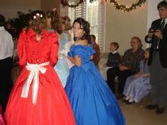 Southern Belle - Yahoo Image Search Results