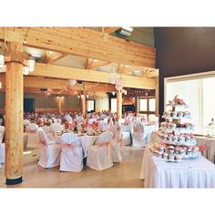 All West Wedding Rentals Is A Special Event Rental Company From Edmonton Alberta We Offer Chair Cover Sashes Tablecloths And More