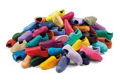 official photos f8c36 e5239 Pharrell Williams x adidas Originals