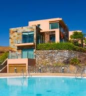 Ferienhäuser & Ferienwohnungen auf La Gomera bei atraveo buchen