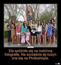 Polish Memes, Funny Mems, I Cant Even, Best Memes, Weight Loss Tips, Haha, Funny Pictures, Humor, Anime