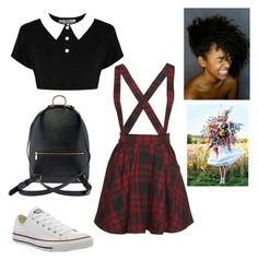 """""""It's just a feeling"""" by find-your-hope on Polyvore"""