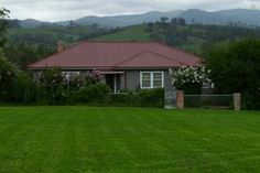 Holiday Rentals, Homes, Experiences & Places - Airbnb Barrington Tops, Farm Stay, Holiday Park, Holiday Accommodation, Holidays With Kids, Country Farmhouse, Bed And Breakfast, Places To Go, National Parks