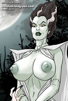 Lmao BOOM Classic Horror Movies, Bride Of Frankenstein, Batman, Creatures, Superhero, Film, Anime, Fictional Characters, Photos