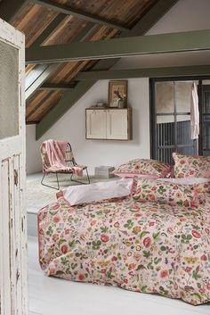 42 beste afbeeldingen van Woonideeën slaapkamer in 2018