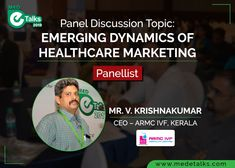 Marketing Conferences, Chennai, Keynote, Kerala, Tourism, Health Care, Join, Medical, Thoughts