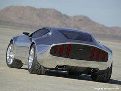 2015 Mustang - the next generation pony - Viper Alley - Dodge Viper Forum -SRT Viper