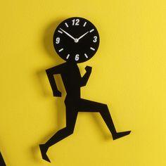 http://www.allmodern.com/Modern-Clocks-C429917.html?itemsperpage=100=6