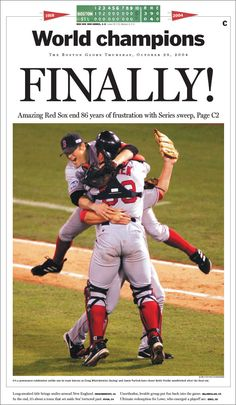 Google Image Result for http://cache.boston.com/sports/special/redsox/2004alcs/globepages/sports_102804.jpg