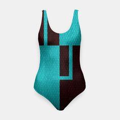 """30% Off  use code 11OAYe2 One piece swimsuit www.feelgoodfashionandliving.com"""
