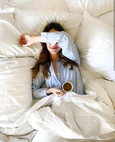 22 new ideas breakfast in bed photoshoot coffee