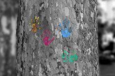 sziliphoto: Kézjel