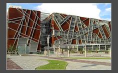 juan jose arreola library using hunterdouglas contract facades