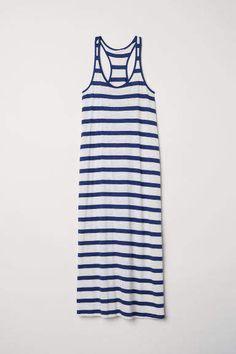 2346e5f43 aden anais Two-Piece Pajama Set (Infant Toddler) (Navy Stripe) Boy s ...